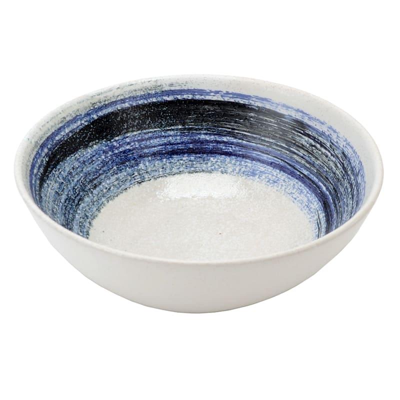 Tracey Boyd 10X10 Ceramic Round Bowl