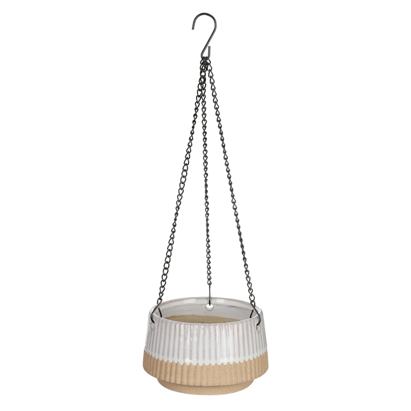 River Hanging Planter
