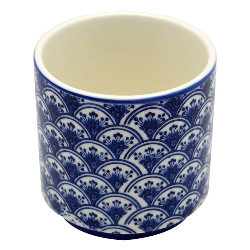 Anne Ceramic Planter