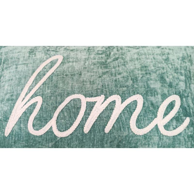 HOME 14X20