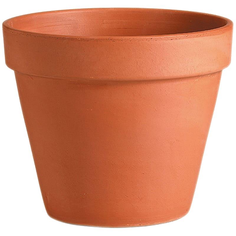 4in. Standard Pot