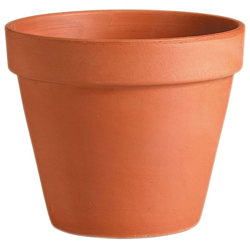 10.6in. Standard Pot