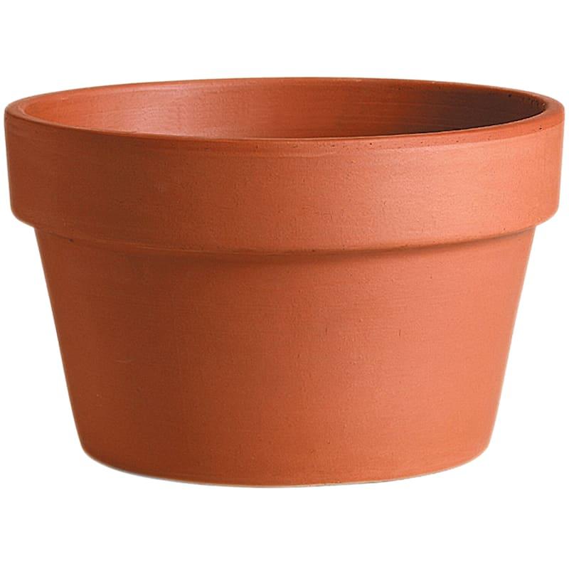 6.5in. Azalea Pot