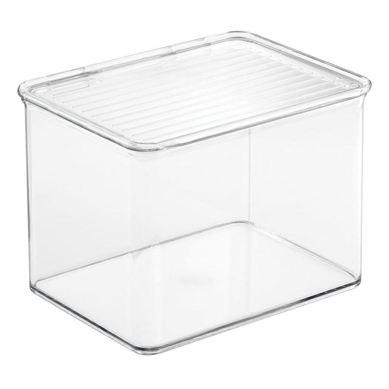 Kitchen Binz Stack Box 5.5X6.6X5
