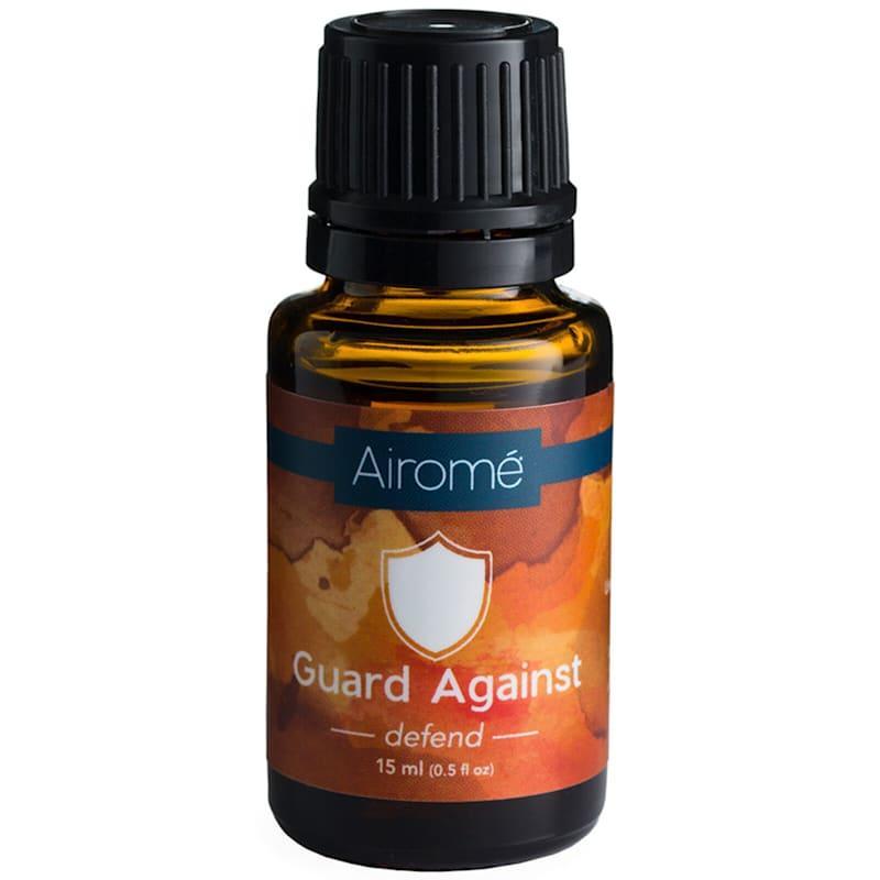 15ml Guard Against Essential Oil