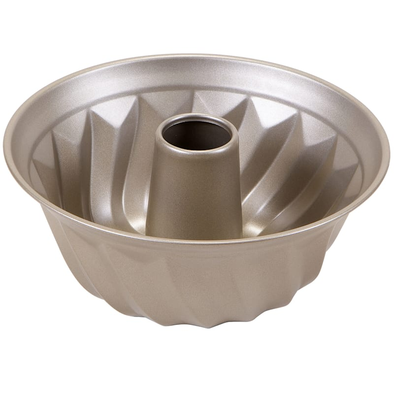 Non-Stick 9.5in. Bundt Pan