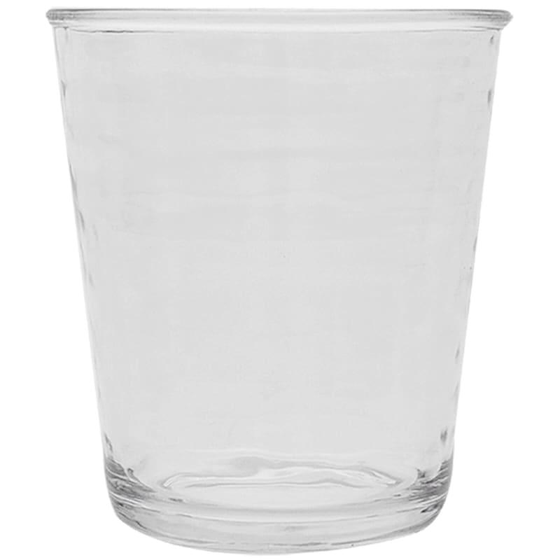 Acrylic Dof Clear Drinking Glass