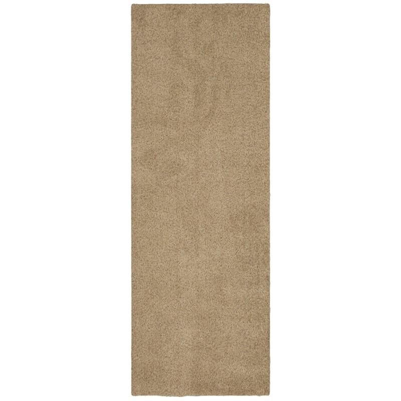 Bound Carpet Runner, 2x6