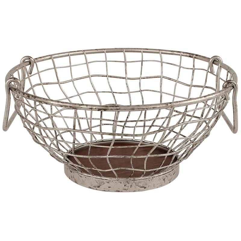 Heritage Fruit Bowl