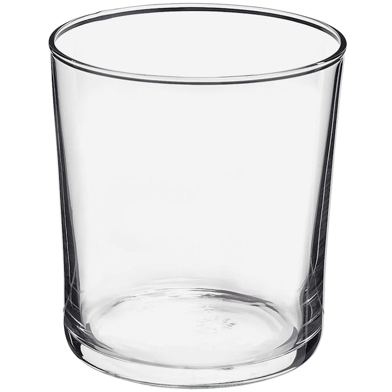 BODEGA MEDIUM 12.5 OZ GLASS