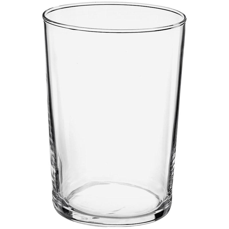 BODEGA MAXI 17.25 OZ GLASS