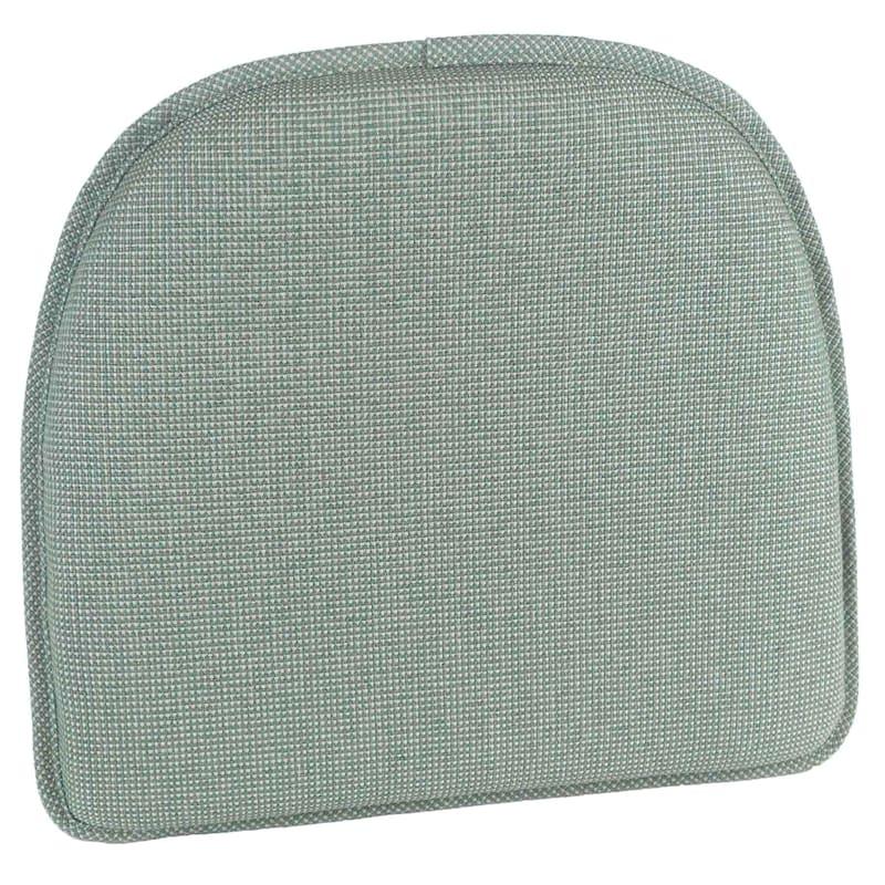 Revolution Gripper Chair Pad/Non Skid Material