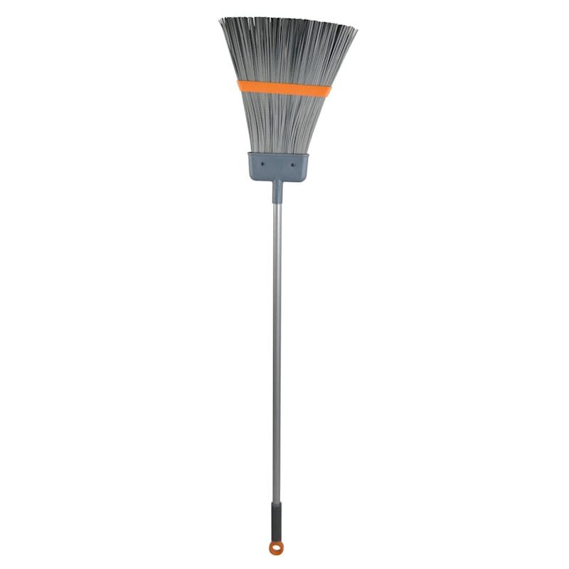 Outdoor All Surface Broom