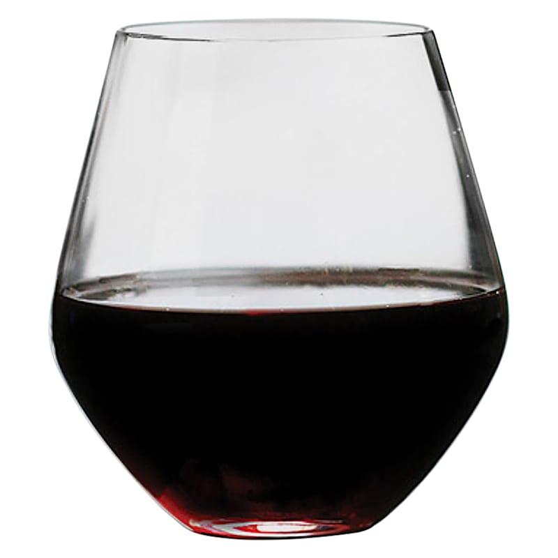 18oz Wine Glass