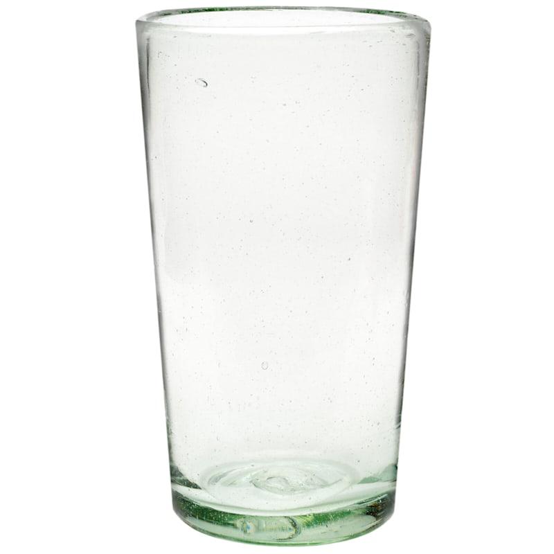 Veracruz Recycled Glass Highball