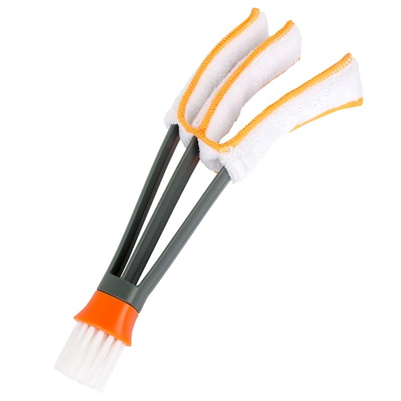 Microfiber Blin Ds Cleaner