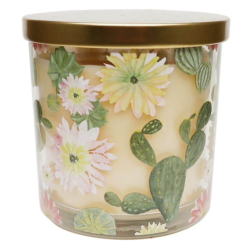 Vanilla Orchid Candle, 13oz