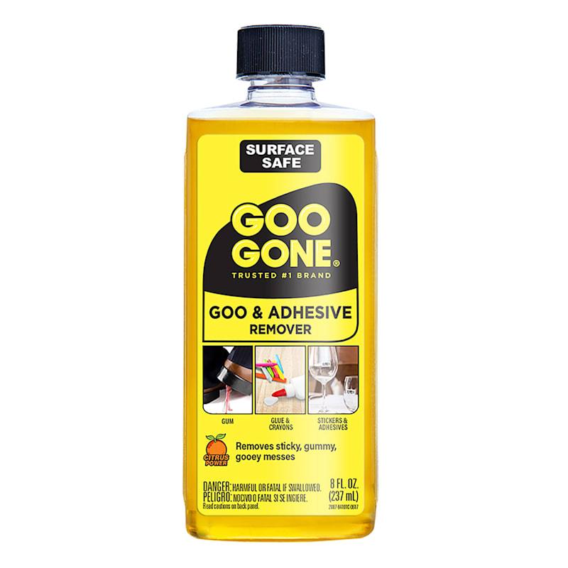 Goo Gone Original- 8 oz. Bottle
