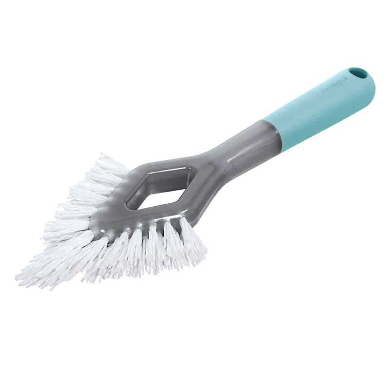 Smart Scrub Grout Brush