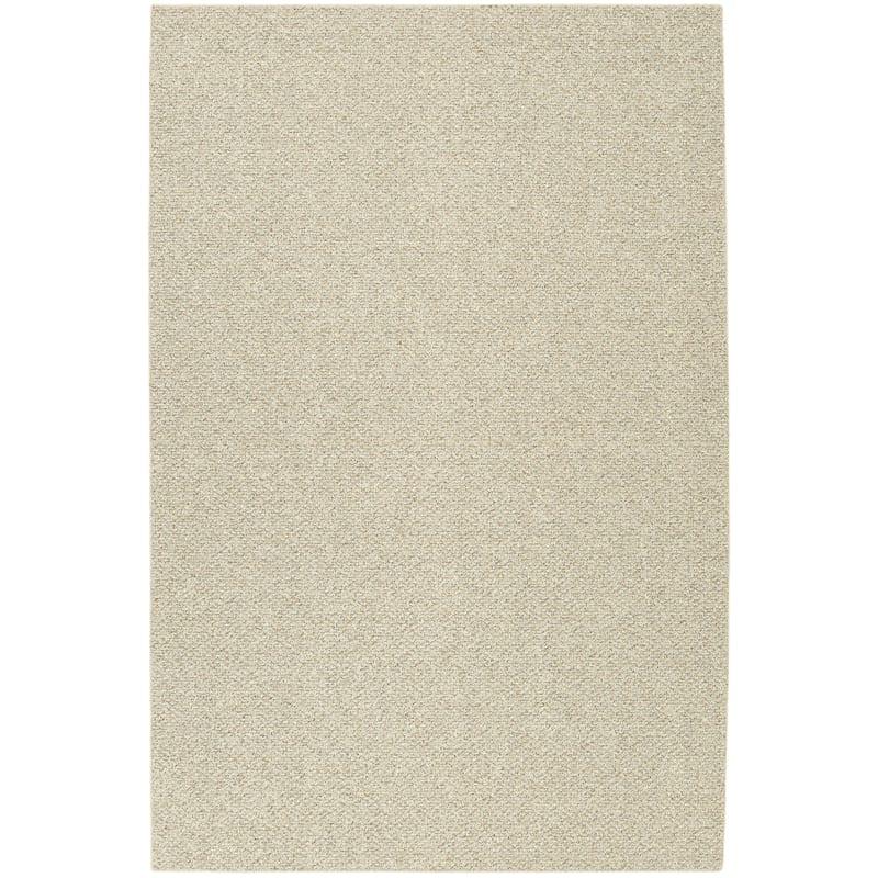 Bound Carpet, 5x7