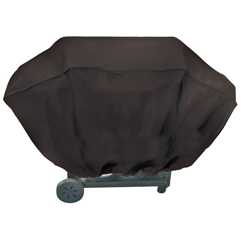 65in. Grill Cover