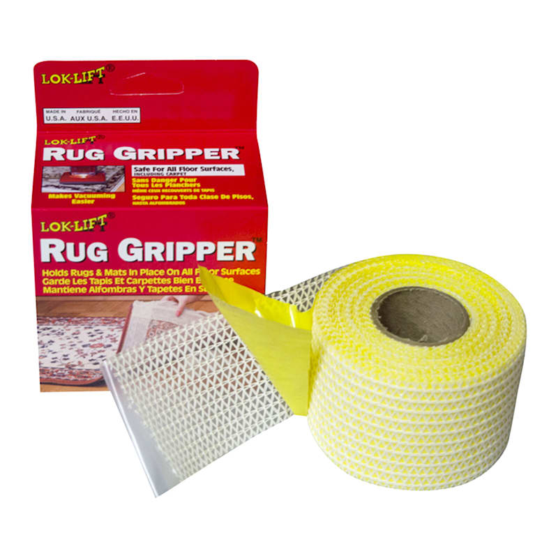 Rug Gripper Tape 2.5 X 25