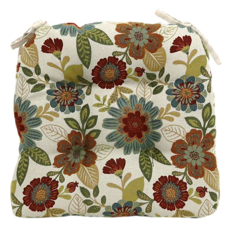 MELODY FLORAL WF CP