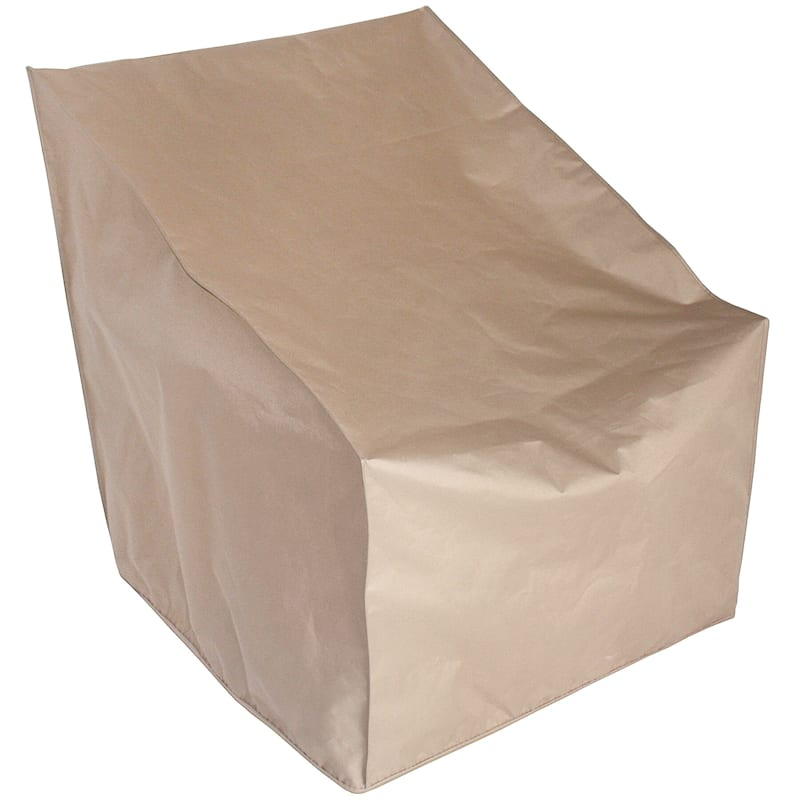 Outdoor Chair Cover