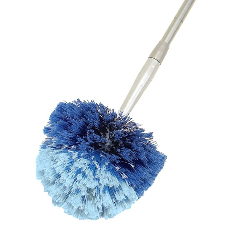 Mr Clean Cobweb Duster