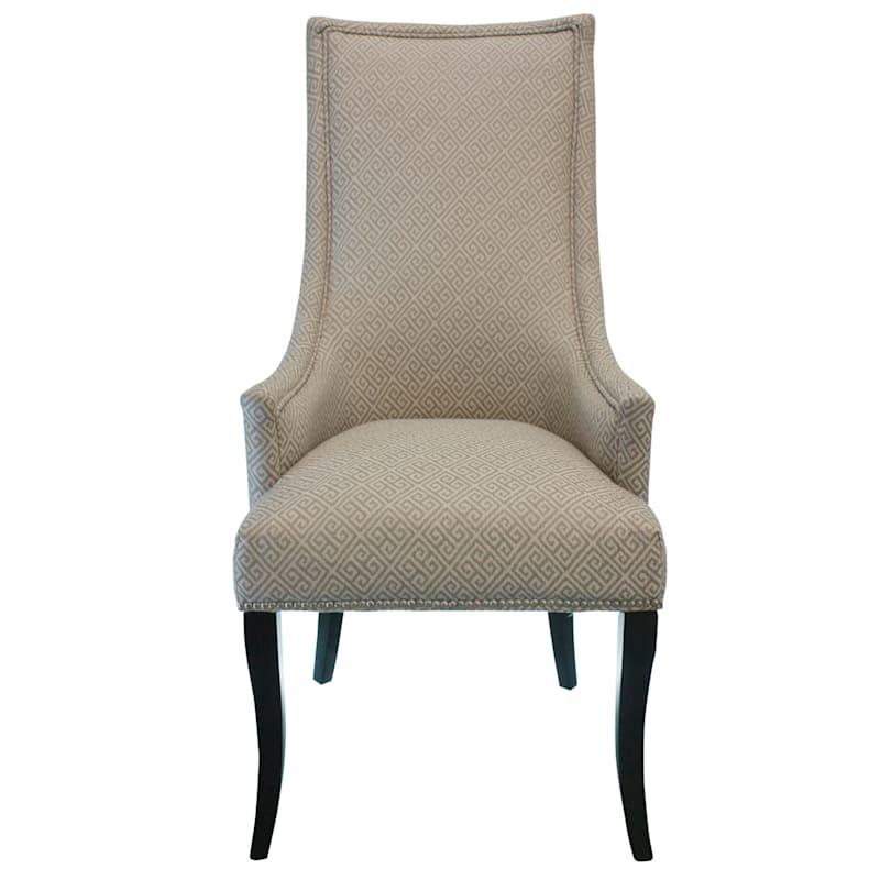 Chatham Alpena Accent Chair