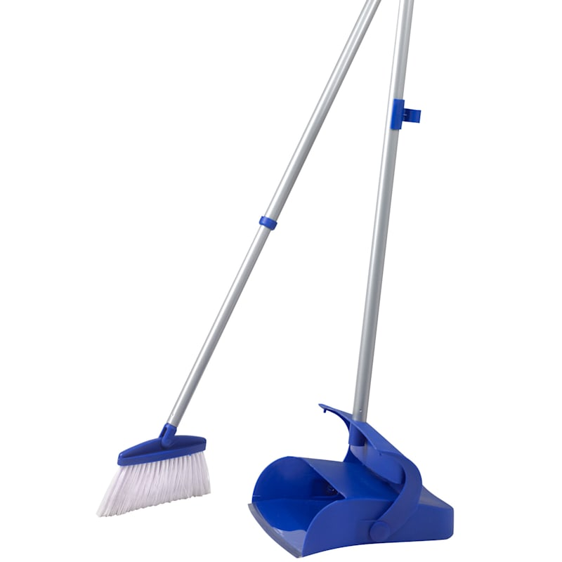 Mr Clean Neat Sweep