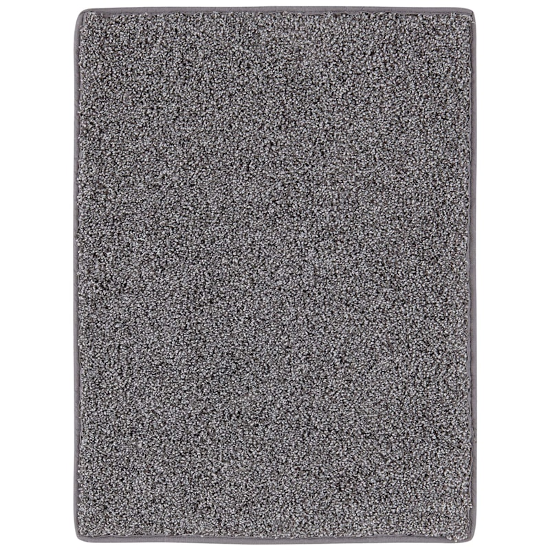 Bound Carpet, 3x5