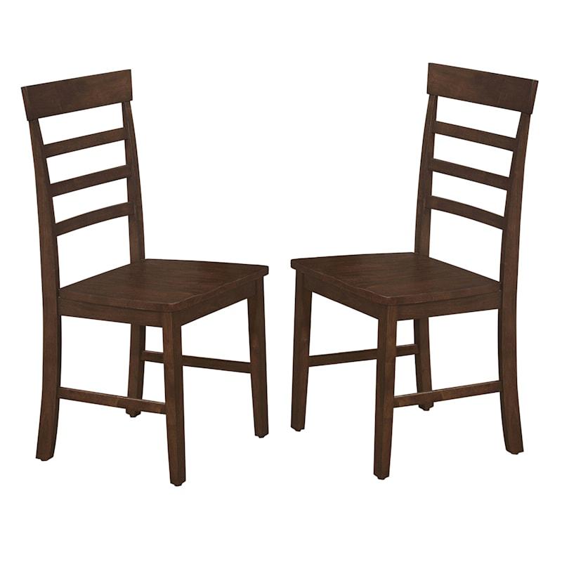 Set of 2 Peyton Dining Chairs