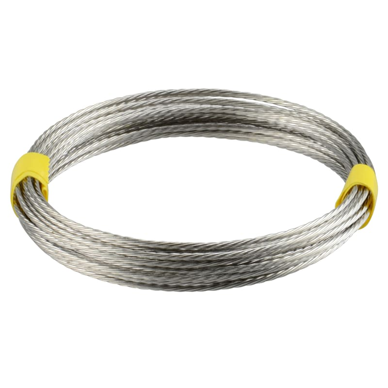 20lb Braided Hanging Wire