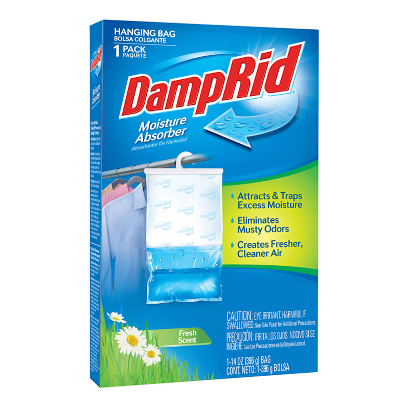 DAMPRID HANGBAGFRESH SCNT14OZ