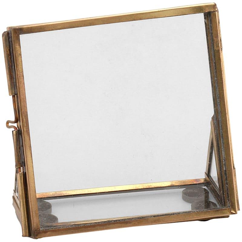 3.25in. Tabletop Photo Frame