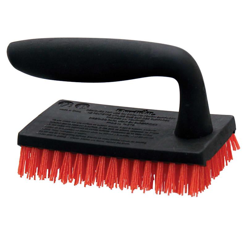 Charbroil Scrubbing Brush