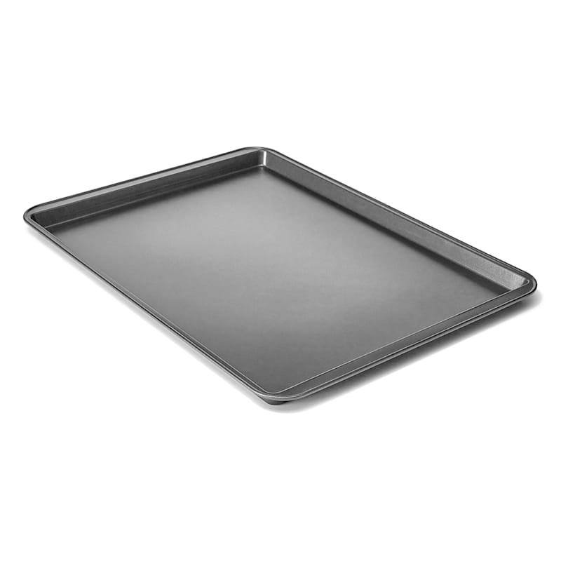 Non-Stick Giant Baking Sheet