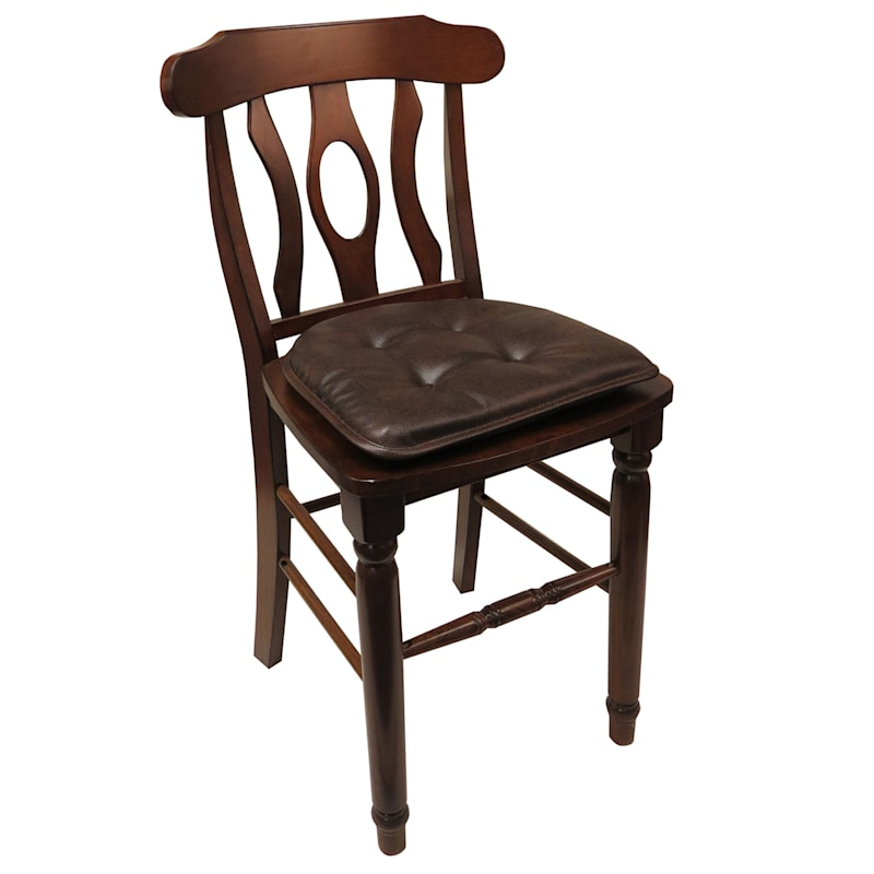 St Germ Gripper Chair Pad/Non Skid Material