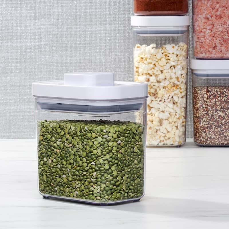 OXO Softworks 1.7Qt Pop Container