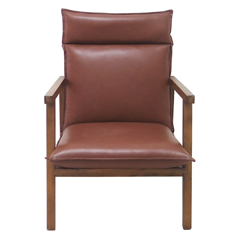Metier Lounge Chair